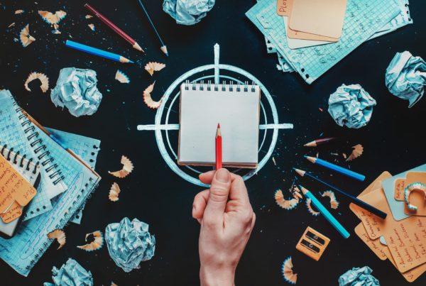 vati.io-set-career-goal-for-better-future