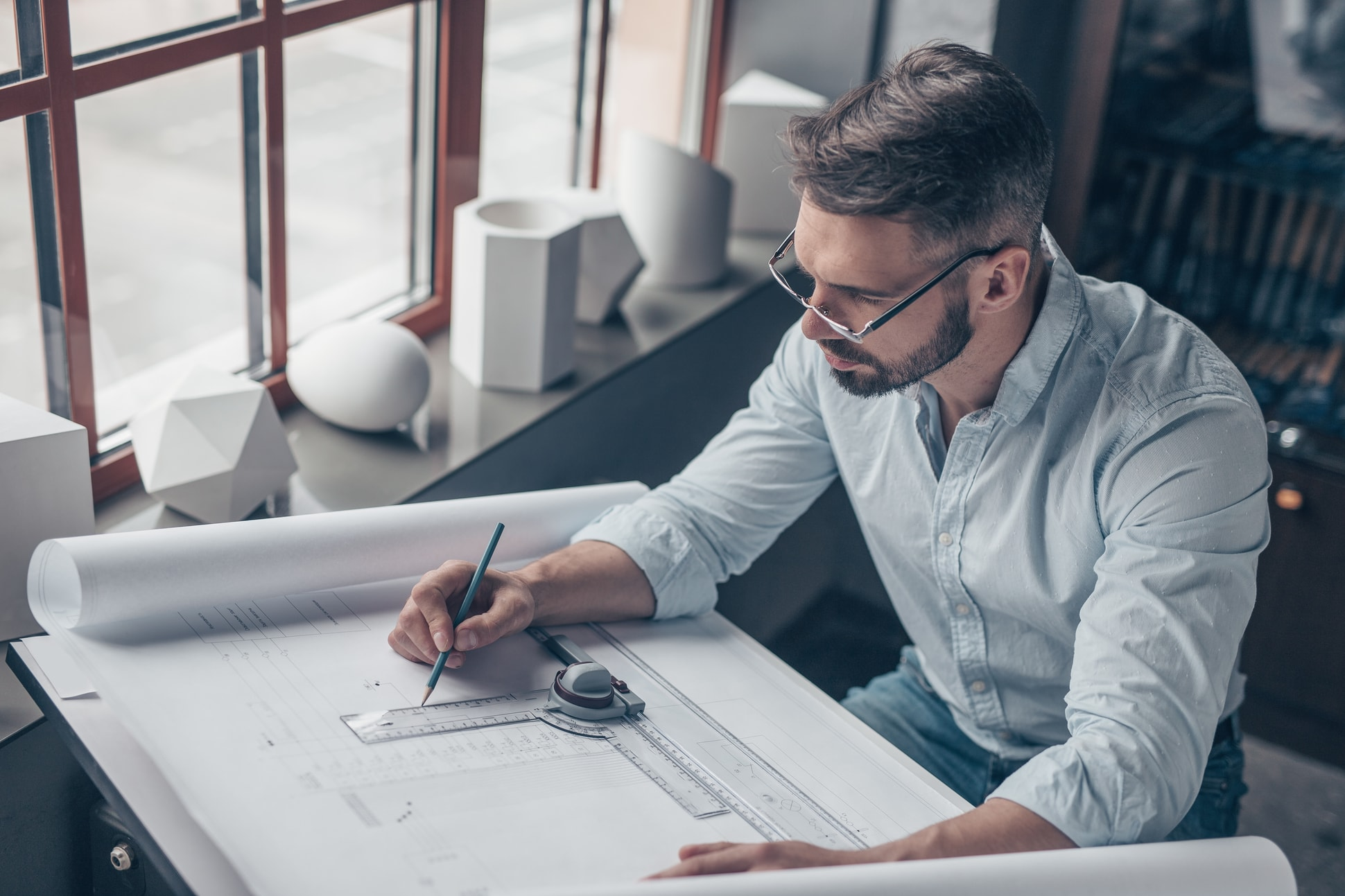 Is Architecture a Good Career Option? Things To Know Before Selecting Architecture As Major